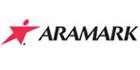 ARAMARK Corporation company